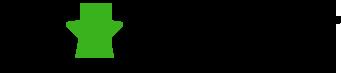 logo produkter