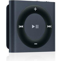 Apple iPod shuffle 4. generace 2GB