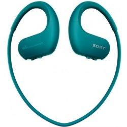 Sony NWZ-WS413 4GB
