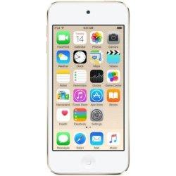 Apple iPod touch 6. generace 64GB